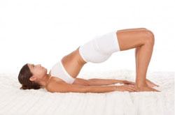 ejercicios-para-eliminar-la-celulitis-de-los-gluteos.jpg