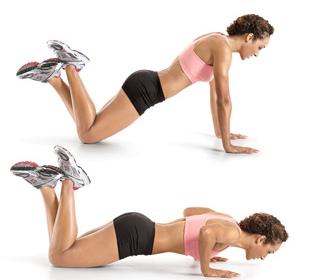 flexion de triceps.jpg