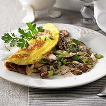 Omelette_n_lg.jpg