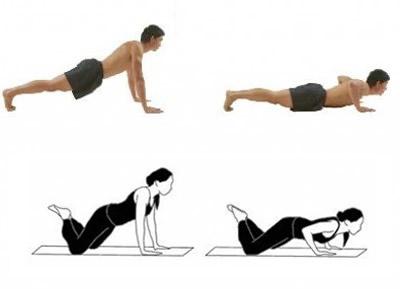push-ups-1024x285.jpeg