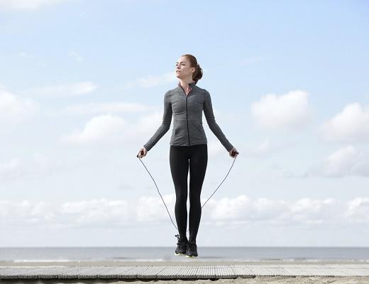 Salto-con-cuerda-deporte.jpg