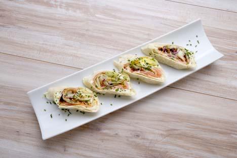 wraps-de-salmon-ahumado-florette.jpg